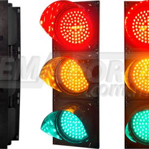 Semáforo-Led-sólido-20-cms