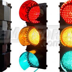 Semáforo-led-sólido-30-cms