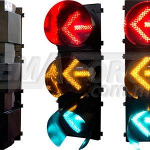Semáforo-Led-30-cms-Flechas