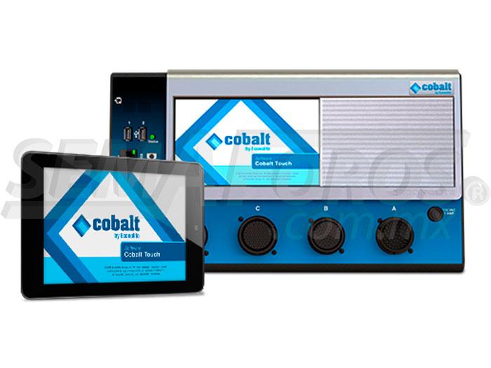 Controlador Cobalt Nema Image
