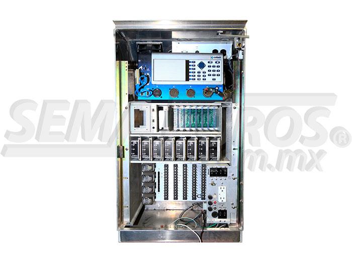 Controladores Image
