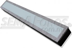 Semáforo Led horizontal