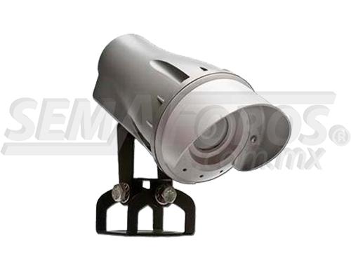 Cámara Autoscope-SN-510 Image
