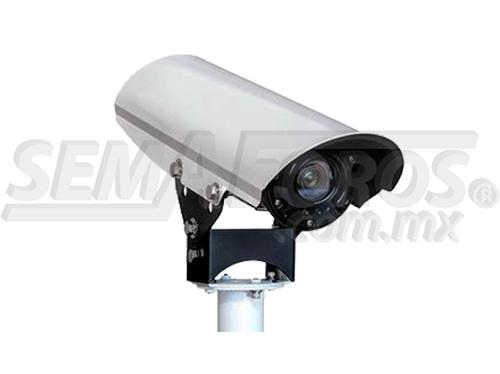 Cámara Autoscope Vision Image
