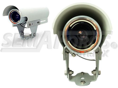 Cámara de videodetección VersiCam™
