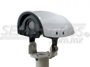 Cámara de videodetección Autoscope®AIS-V