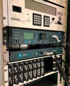 Módulo de batería UPStealth®2
