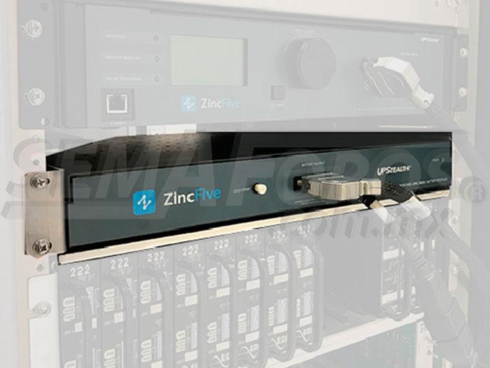 Módulo de batería UPStealth®2 Image