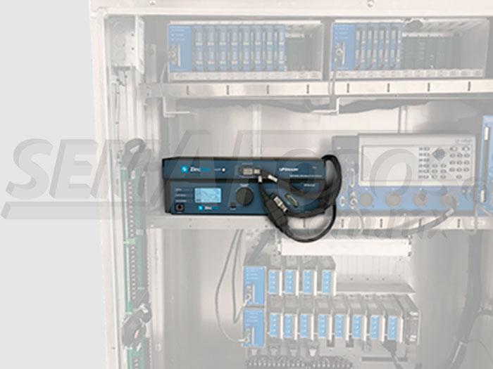 UPS Respaldo de energía UPStealth®2 Image