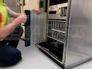 Panel de batería UPStealth® 2